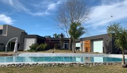 Foto Casa en Alquiler temporario en  Malibu,  Countries/B.Cerrado (San Vicente)  Canning Malibu