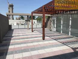 Foto Departamento en Venta en  Lomas de Zamora Oeste,  Lomas De Zamora  Saavedra 454 2 D