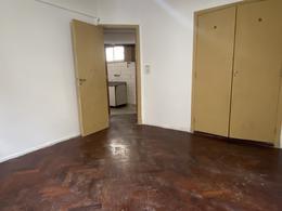 Foto Departamento en Venta en  Saavedra ,  Capital Federal  Ciudad de la paz al 3700