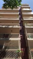 Foto Departamento en Venta en  Palermo ,  Capital Federal  Medrano al 700