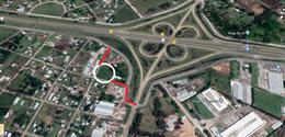 Foto thumbnail Terreno en Venta en  General Rodriguez ,  G.B.A. Zona Oeste  Dardo Rocha esq Tejedor