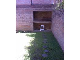 Foto thumbnail Casa en Venta en  San Miguel,  San Miguel  San Lorenzo 2000