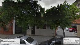 Foto Terreno en Venta en  Capital ,  Tucumán  Maipu 600