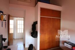 Foto Casa en Venta en  Munro,  Vicente Lopez  MENDOZA al 2500