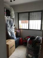 Foto thumbnail Casa en Venta en  Villa Urquiza ,  Capital Federal  IBERA al 5600