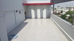 Foto Departamento en Venta en  Mataderos ,  Capital Federal  Martiniano Leguizamon 1600