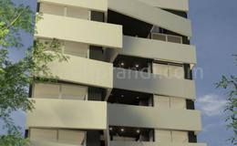 Foto thumbnail Departamento en Venta en  General Paz,  Cordoba  GRAL . VIAMONTE al 400