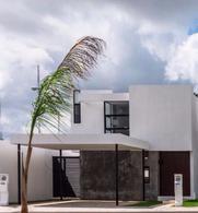 Foto Casa en Venta en  Fraccionamiento Real Montejo,  Mérida  Hermosa Casa Residencial en Venta Merida