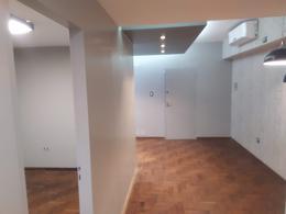 Foto Oficina en Alquiler en  Capital ,  Tucumán  9 de julio al 400