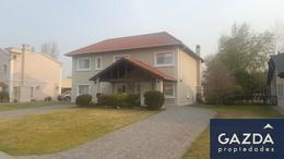 Foto Casa en Venta | Alquiler en  San Eliseo ,  Presidente Peron  Ruta 58 Km 18