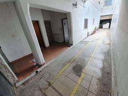 Foto Depósito en Venta en  Villa Martelli,  Vicente López  Venezuela 4400