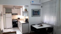Foto Departamento en Alquiler temporario en  Belgrano ,  Capital Federal  Montañeses al 2200, esquina Mendoza.
