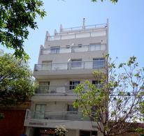 Foto Departamento en Venta en  Cofico,  Cordoba  LAVALLEJA al 1500