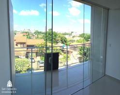 Foto Departamento en Alquiler en  Jara,  San Roque  Barrio Jara