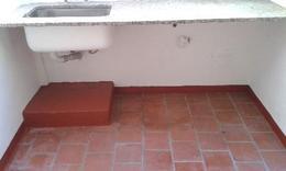 Foto Departamento en Venta en  Valentin Alsina,  Lanús  VALPARAISO 800