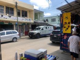 Foto Local en Renta en  Tepito,  Las Choapas  Local en Renta, Col. Tepito, Las Choapas, Ver.