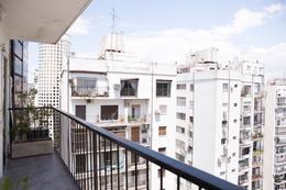 Foto Departamento en Venta en  Recoleta ,  Capital Federal  Av. del Libertador  al 600