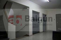 Foto thumbnail Oficina en Alquiler en  Tribunales,  Centro  Viamonte al 1100