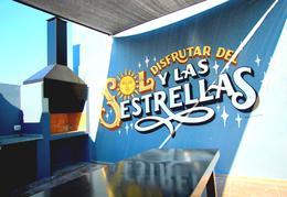 Foto Departamento en Venta en  Alta Cordoba,  Cordoba Capital  Sucre al 2200