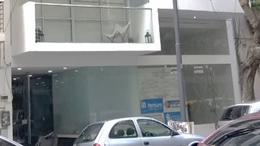 Foto Local en Venta en  Belgrano ,  Capital Federal  Virrey Loreto al 2400