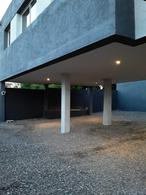 Foto Departamento en Venta | Alquiler en  Cuesta colorada,  La Calera  HOUSING EN  VILLA WARCALDE ZONA (CUESTA COLORADA)