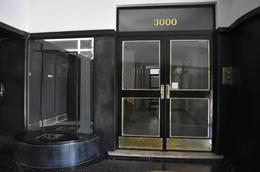 Foto Departamento en Alquiler en  Palermo Chico,  Palermo  Av. Libertador al 3000