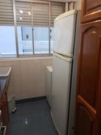 Foto thumbnail Departamento en Venta en  Las Cañitas,  Palermo  Luis Maria Campos al 1000