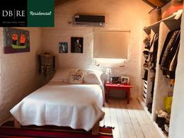 Foto Casa en Venta en  Yei Pora,  Tortuguitas  Artiga