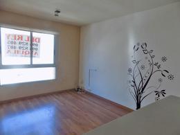 Foto Departamento en Alquiler en  Pocitos ,  Montevideo  Libertad y Avenida Brasil