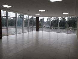 Foto Oficina en Venta en  Canning,  Ezeiza  VENTA / ALQUILER DE OFICINA EN CANNING :: AMANECERES OFFICE