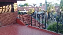 Foto Casa en Venta en  Martinez,  San Isidro  Vélez Sarsfield al 2800