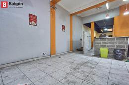 Foto Local en Venta | Alquiler en  Barrio Norte ,  Capital Federal  Viamonte y Av Callao