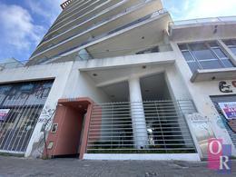 Foto Departamento en Venta en  Berazategui,  Berazategui  Av. Mitre N° 1019 e/ 10 y 11