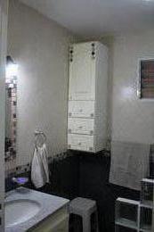 Foto Casa en Venta en  La Plata ,  G.B.A. Zona Sur  35 entre 118 y 119