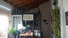 Foto Departamento en Venta en  Urquiza R,  V.Urquiza  Tamborini  al 5400