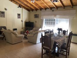 Foto Departamento en Venta en  Los Cardales,  Exaltacion De La Cruz  Departamento en centro de Cardales