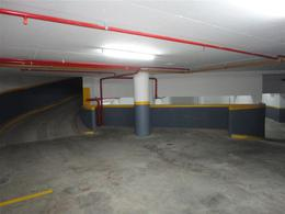 Foto Departamento en Venta en  Monserrat,  Centro  Bernardo de Irigoyen al 600 - 9º piso c/ cochera