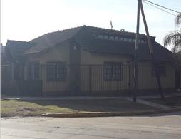 Foto thumbnail Casa en Venta en  Ituzaingó Norte,  Ituzaingó  Trole al 700