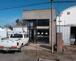 Foto Local en Venta en  Las Parejas,  Belgrano  Ruta 178