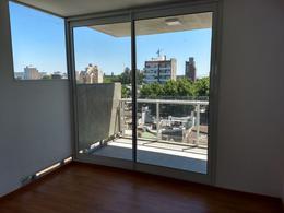 Foto Departamento en Venta en  Arroyito,  Rosario  J. Ingenieros 854