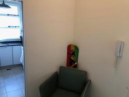Foto Departamento en Venta en  Recoleta ,  Capital Federal  Uriburu al 600