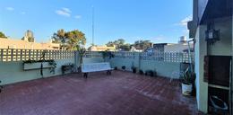 Foto Casa en Venta en  Bella Vista,  San Miguel  Senador Moron 1117