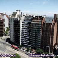 Foto Departamento en Venta en  Nueva Cordoba,  Capital  Faro del Poeta| Poeta Lugones 72