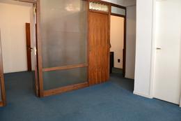 Foto Departamento en Alquiler en  Tribunales,  Centro (Capital Federal)  Montevideo y Viamonte