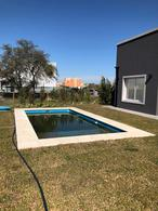 Foto Casa en Venta en  Los Talas ,  Canning (Ezeiza)  Ruta 58 km9 BARRIO LOS TALAS