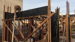 Foto Departamento en Venta en  Wilde,  Avellaneda  BOULEVARD 64 - MONOAMBIENTE