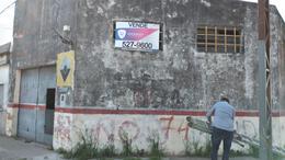 Foto Galpón en Venta en  Rosario ,  Santa Fe  Balcarse y Amenabar
