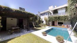 Foto Casa en Venta en  Centro,  Rosario  Cullen A al 1100