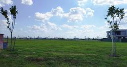 Foto Terreno en Venta en  Virazon,  Nordelta  Nordelta - Virazon, L.34