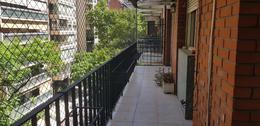 Foto Departamento en Venta en  Palermo ,  Capital Federal  araoz al 2800